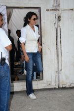 Adhuna Akhtar snapped at Mehboob on 31st Aug 2016 (45)_57c7daefad48c.JPG