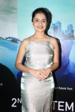 Amruta Subhash at Island City screening on 31st Aug 2016 (175)_57c7f44e1d3f4.JPG