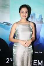 Amruta Subhash at Island City screening on 31st Aug 2016 (176)_57c7f4501754a.JPG