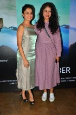Amruta Subhash at Island City screening on 31st Aug 2016 (55)_57c7f4420a2ad.JPG