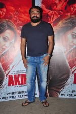 Anurag Kashyap at Akira screening on 31st Aug 2016 (52)_57c7de9c96933.JPG