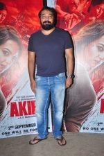 Anurag Kashyap at Akira screening on 31st Aug 2016 (53)_57c7de9f029f0.JPG