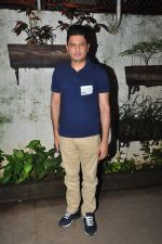 Bhushan Kumar at Akira screening on 31st Aug 2016 (12)_57c7def1e8b0c.JPG