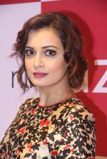 Dia Mirza for Dev r Nil preview at AZA on 31st Aug 2016 (64)_57c7de1509964.JPG