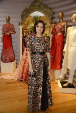 Dia Mirza for Dev r Nil preview at AZA on 31st Aug 2016 (65)_57c7de176d7aa.JPG