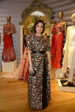 Dia Mirza for Dev r Nil preview at AZA on 31st Aug 2016 (66)_57c7de19b95b5.JPG