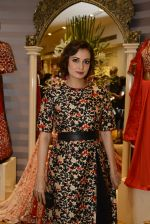 Dia Mirza for Dev r Nil preview at AZA on 31st Aug 2016 (69)_57c7de23ba6ab.JPG