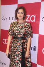 Dia Mirza for Dev r Nil preview at AZA on 31st Aug 2016 (73)_57c7de2d84be6.JPG