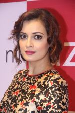 Dia Mirza for Dev r Nil preview at AZA on 31st Aug 2016 (74)_57c7de301982a.JPG