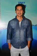 Dino Morea at Island City screening on 31st Aug 2016 (185)_57c7f5157af4d.JPG