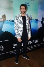 Jim Sarbh at Island City screening on 31st Aug 2016 (150)_57c7f540d0cf2.JPG