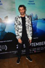 Jim Sarbh at Island City screening on 31st Aug 2016 (151)_57c7f54545afd.JPG