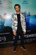 Jim Sarbh at Island City screening on 31st Aug 2016 (152)_57c7f546b312b.JPG