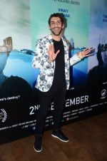 Jim Sarbh at Island City screening on 31st Aug 2016 (153)_57c7f54824d69.JPG