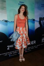 Kalki Koechlin at Island City screening on 31st Aug 2016 (139)_57c7f51201a0f.JPG