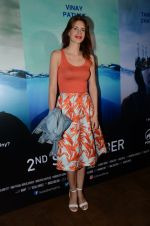 Kalki Koechlin at Island City screening on 31st Aug 2016 (140)_57c7f5139c309.JPG