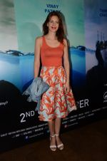 Kalki Koechlin at Island City screening on 31st Aug 2016 (142)_57c7f517b025a.JPG