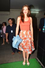 Kalki Koechlin at Island City screening on 31st Aug 2016 (87)_57c7f4ff3cbc2.JPG