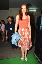 Kalki Koechlin at Island City screening on 31st Aug 2016 (88)_57c7f5011d08e.JPG