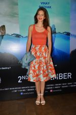 Kalki Koechlin at Island City screening on 31st Aug 2016 (90)_57c7f504ea833.JPG