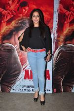 Krishika Lulla at Akira screening on 31st Aug 2016 (22)_57c7ded367125.JPG