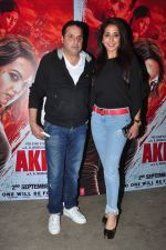 Krishika Lulla at Akira screening on 31st Aug 2016 (23)_57c7ded68416d.JPG