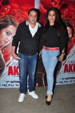 Krishika Lulla at Akira screening on 31st Aug 2016 (24)_57c7ded91b44f.JPG