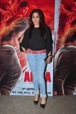 Krishika Lulla at Akira screening on 31st Aug 2016 (25)_57c7dedb830c4.JPG