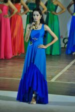 Model at Maharashtra Queen Auditions on 30th Aug 2016 (20)_57c7ccff08786.JPG