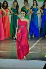 Model at Maharashtra Queen Auditions on 30th Aug 2016 (21)_57c7cd00c69ea.JPG