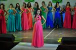Model at Maharashtra Queen Auditions on 30th Aug 2016 (22)_57c7cd04140c1.JPG