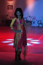 Model at Maharashtra Queen Auditions on 30th Aug 2016 (27)_57c7cd13919f6.JPG