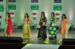 Model at Maharashtra Queen Auditions on 30th Aug 2016 (28)_57c7cd15cf587.JPG