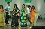 Model at Maharashtra Queen Auditions on 30th Aug 2016 (30)_57c7cd1ae1a89.JPG