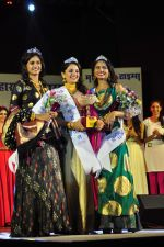 Model at Maharashtra Queen Auditions on 30th Aug 2016 (35)_57c7cd273783d.JPG