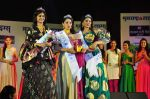 Model at Maharashtra Queen Auditions on 30th Aug 2016 (36)_57c7cd292e661.JPG