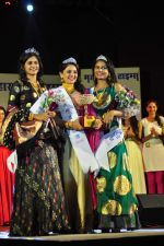 Model at Maharashtra Queen Auditions on 30th Aug 2016 (38)_57c7cd4090b79.JPG