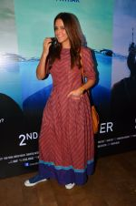 Neha Dhupia at Island City screening on 31st Aug 2016 (103)_57c7f59c85bd3.JPG