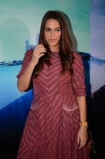 Neha Dhupia at Island City screening on 31st Aug 2016 (162)_57c7f5bb74547.JPG