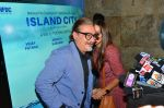 Neha Dhupia, Vinay Pathak at Island City screening on 31st Aug 2016 (117)_57c7f5ec43b24.JPG