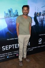 Onir at Island City screening on 31st Aug 2016 (167)_57c7f617c3107.JPG