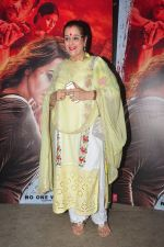 Poonam Sinha at Akira screening on 31st Aug 2016 (34)_57c7dec40850f.JPG
