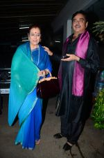 Poonam Sinha, Shatrughan Sinha at Akira special screening on 30th Aug 2016 (38)_57c7cf709f5a8.JPG
