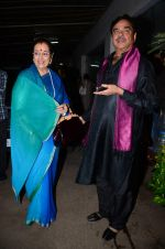 Poonam Sinha, Shatrughan Sinha at Akira special screening on 30th Aug 2016 (42)_57c7cf752900e.JPG
