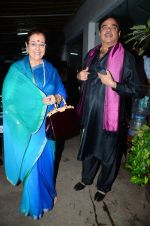 Poonam Sinha, Shatrughan Sinha at Akira special screening on 30th Aug 2016 (33)_57c7cf0f9ec0e.JPG