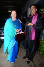 Poonam Sinha, Shatrughan Sinha at Akira special screening on 30th Aug 2016 (37)_57c7cf22e8d48.JPG
