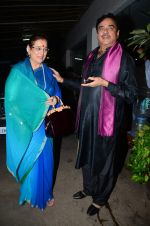 Poonam Sinha, Shatrughan Sinha at Akira special screening on 30th Aug 2016 (39)_57c7cf2c9b290.JPG