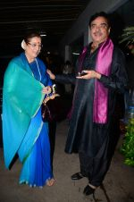 Poonam Sinha, Shatrughan Sinha at Akira special screening on 30th Aug 2016 (40)_57c7cf72e9880.JPG