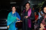 Poonam Sinha, Shatrughan Sinha at Akira special screening on 30th Aug 2016 (43)_57c7cf3392904.JPG