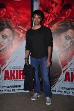 Punit Malhotra at Akira screening on 31st Aug 2016 (42)_57c7df1bd26cb.JPG
